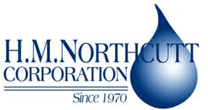 HM Northcutt
